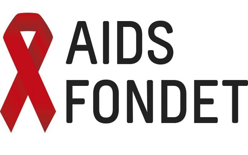 aids-fondet