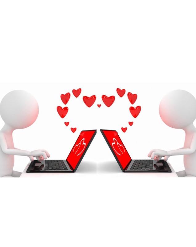 Hvad skal vi gøre under dating