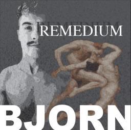 Remedium 2012.jpg